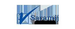 saramij-2014.png